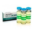 MESOACNE Acne Symptoms Solution