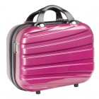 Beauty Case GLAMOUR 6003-2 violet