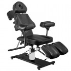 Tattoo Chair PRO 0428