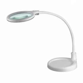 Magnifier LED Lamp 2014-2R