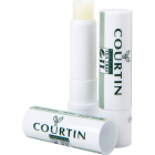 COURTIN Huulepalsam 3,6 g