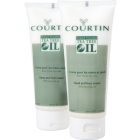 COURTIN Hand & Foot Cream 100ml