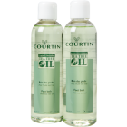 COURTIN Foot Bath 500ml
