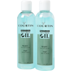 COURTIN Ice Gel 200ml