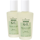 COURTIN Antiseptic Nail Oil 30ml