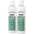COURTIN Body milk 200ml