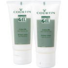 COURTIN 24H Näokreem 50ml