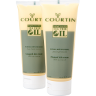 COURTIN Chapped Skin Cream 100ml