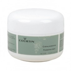COURTIN Toitev kreem 75ml