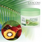 FARCOM Natural Line Palm Mask SERI 300ml