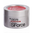 Juuksegeel SERI Styling Gel SForce 250ml