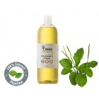 "Body massage oil ""Plantain"" 1l"