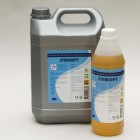 Aldehyde-free cleaner and disinfectant STERISEPT 1l