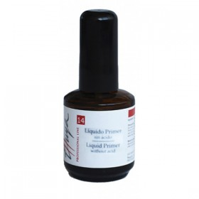 THUYA Happevaba primer 14ml
