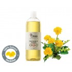 "Body massage oil ""Dandelion"" 1 l"