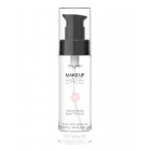 SMOOTHING-MATTIFYING MAKE-UP BASE INGRID