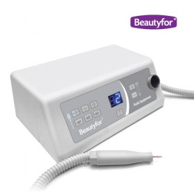 "BEAUTYFOR Professionaalne elektriviil ""Beautyfor Podo Equipment"""