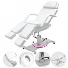 BEAUTYFOR Hydraulic Pedicure Chair CH-235