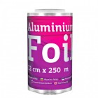 BEAUTYFOR Hairdressing Aluminium Foil 250 m