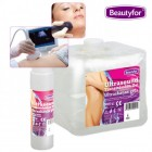 BEAUTYFOR Ultrasound Gel 5000 g