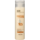 Conditioner TCS Strenght & Shine for all hair types 250 ml