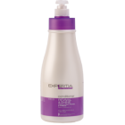 REVIVAL&SHINE Hair Conditioner 1500 ml