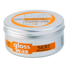 Juuksevaha GLOSS WAX 100 ml