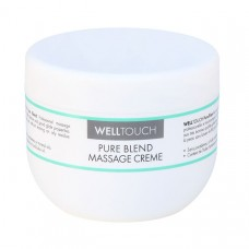 Massaazikreem WELLTOUCH 300ml