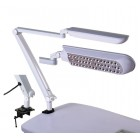 43 LED Manicure Nail Lamp