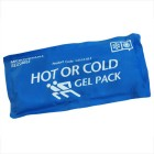 Hot/Cold Gel Compress, small