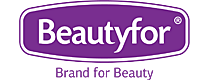 BEAUTYFOR EXPRESS OÜ